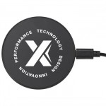 Branded Wireless Phone Charger for SCX Design